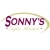 Sonny's Super Market