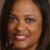 Allstate Insurance: Doris Roach
