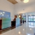 Holiday Inn Express & Suites Carlsbad Beach