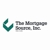 The Mortgage Source Inc