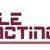 Seminole Contracting LLC