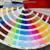 R & J Bardon Printing & Graphics