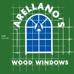 Arellano's Wood Windows