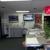 Print Shop The