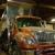 Hoosier Trailer & Truck Equipment