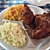 Guss World Famous Hot & Spicy Fried Chicken