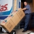 O'brien Moving & Storage