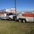 Appleton Area Storage LLC