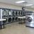 Brookhaven Laundry