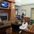 Homewood Suites-Airport