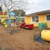 Kiddie City & Learning Center
