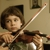 Private music teacher