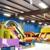 I 49 Fun Center