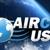Airco USA