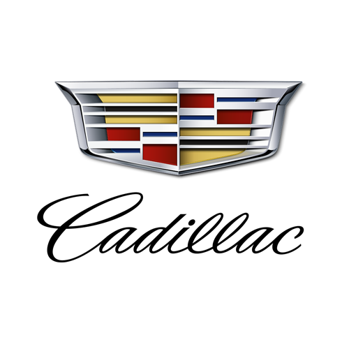 James Corlew Chevrolet Cadillac, Clarksville TN