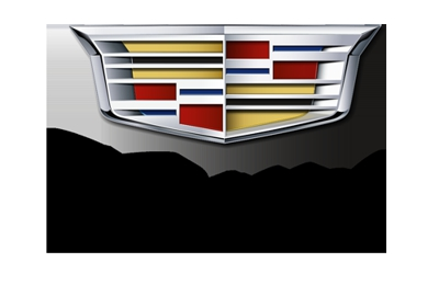White Chevrolet-Cadillac - Roanoke Rapids, NC