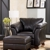 IKASA Furniture And Mattresses