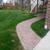 Galati Landscaping Inc.