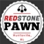 Redstone Pawn