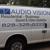 Audio Visions
