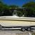PRO Gear Boat Rentals Inc