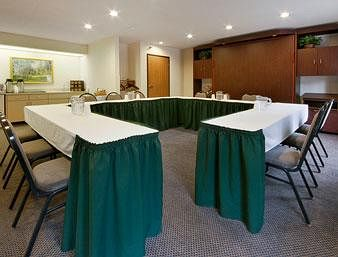 Baymont Inn & Suites, Cambridge OH