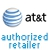 AT&T Provider Authorized Retailer UCC