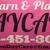 Garrison Lear n, Play Daycare