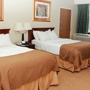 Clarion Hotel Palm Island Indoor Waterpark