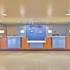 Holiday Inn Express & Suites CHICAGO O`HARE