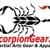 Scorpion Gear