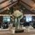 Green Gables Florist