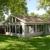 Borchert's Patio Porch Enclosure Co