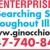Ginocchio Enterprises Inc