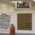 Issan postal center
