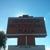 Nevada Dental Services, LLC