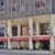 Crowne Plaza ST. LOUIS - DOWNTOWN