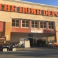 The Home Depot - Foster City, CA