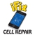 iFix Cell & PC Repair