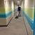 Quik-Dry Inc. Carpet Cleaning