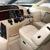 Richmond Auto Upholstery