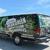 Mean Green Carpet Clean & Tile Services
