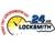 Tony TNT Locksmith LLC