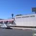 California Convalescent Center