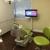 Carmel Mountain Dental Care