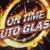 Ontime Auto Glass inc.