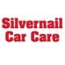 Silvernail Car Care