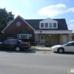 Steuerle Funeral Home Ltd