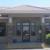 Tri County Respite Care Service