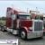 Truck Trader